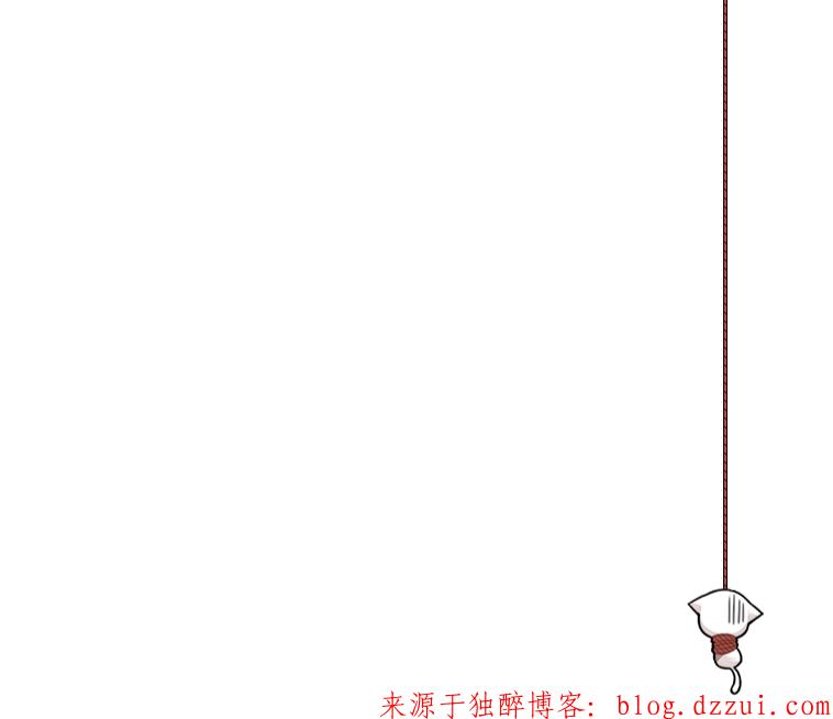 10)EJJN2~Q6YQ%QA]6@UB}H.png